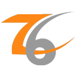 zone6 webdesign